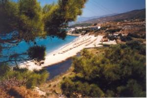 Livadi, Ikaria